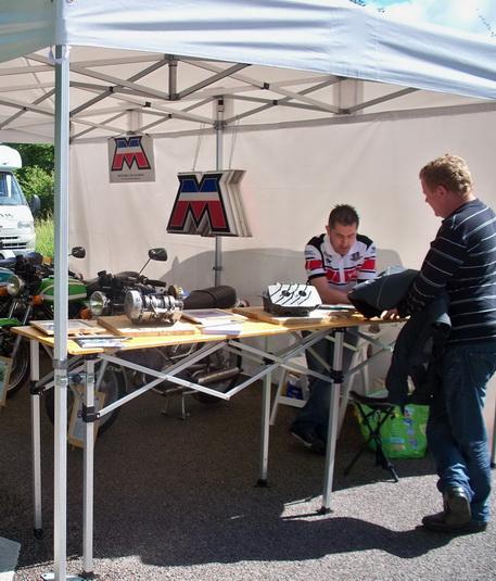 Circuit Rouen les Essarts 2012 100_5015