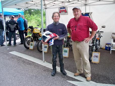 Circuit Rouen les Essarts 2012 100_5112