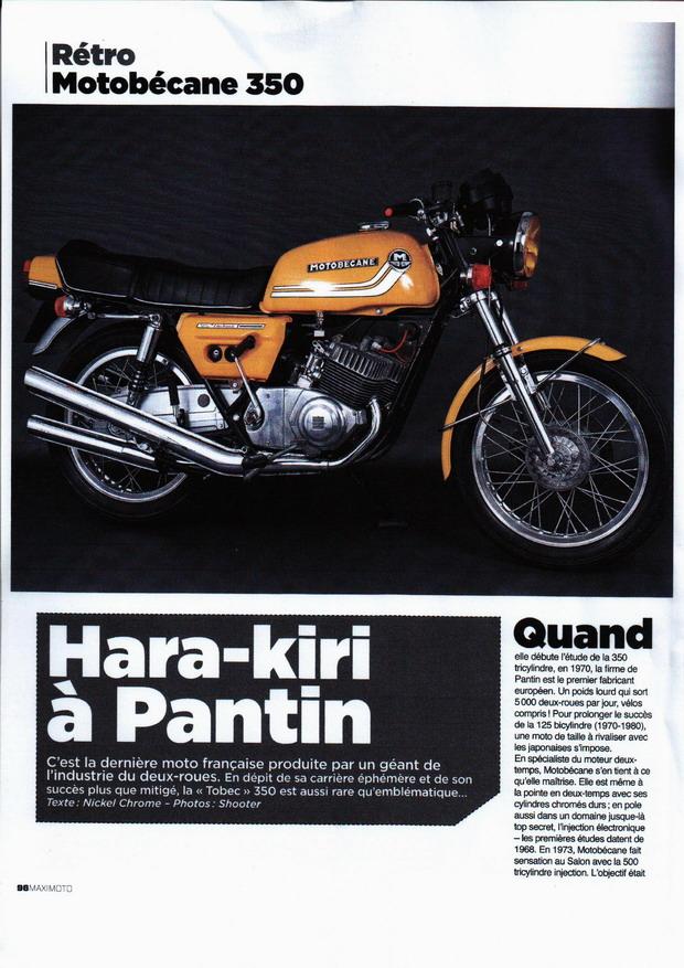Maximoto  (350 Motobecane) 350_ma10