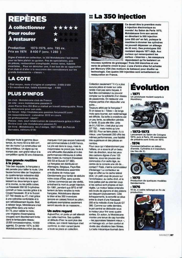 Maximoto  (350 Motobecane) 350_ma11