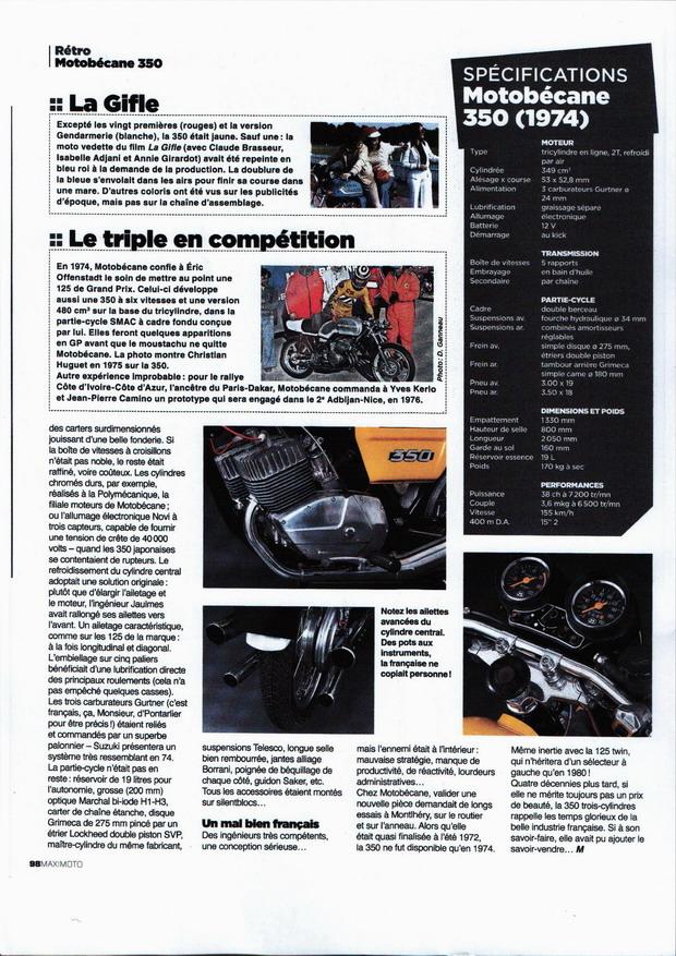 Maximoto  (350 Motobecane) 350_ma12
