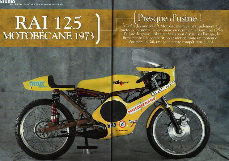 Moto Légende N° 230 (125 R.A.I) Rai_ml10