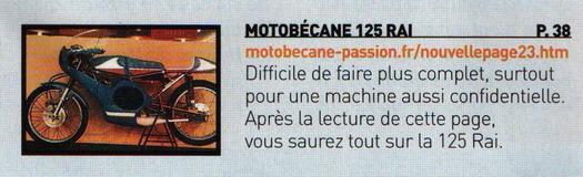 Moto Légende N° 230 (125 R.A.I) Rai_ml11