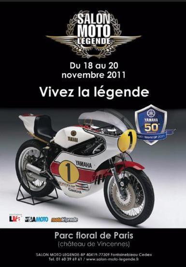 Moto Légende 2011 Salon-10