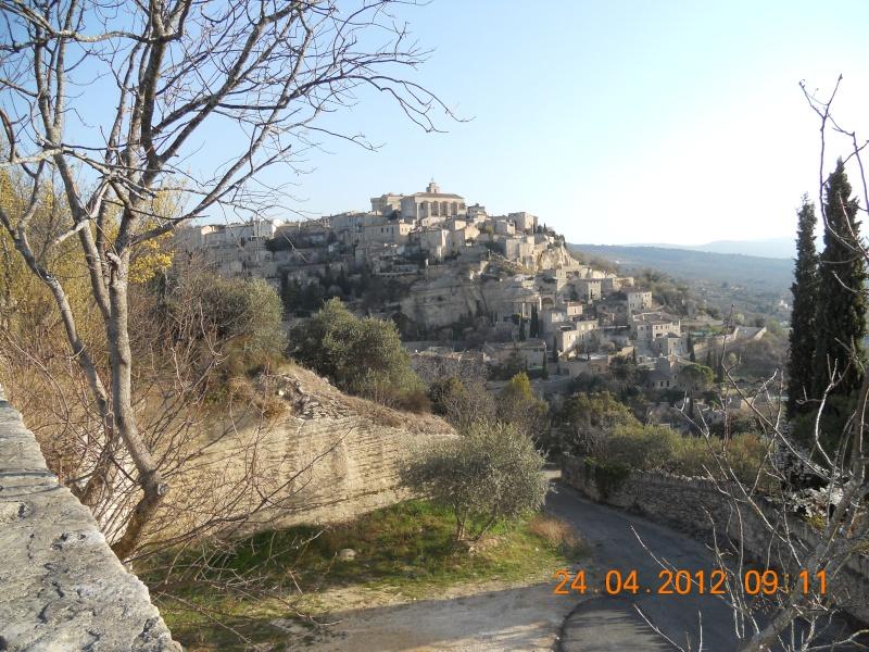 RandoTrail Monts de Vaucluse Mars - Page 6 Dscn0315