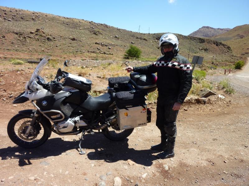 Vos plus belles photos de motos - Page 6 P1020210