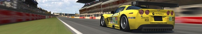 Porsche DLC Giveaway #1 - Le Mans Photo-comp 06c6r_10