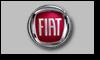 Altas y bajas VI temporada - Página 3 Fiat10