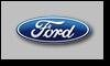 Altas y bajas VI temporada - Página 3 Ford10