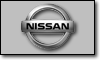 Altas y bajas VI temporada - Página 2 Nissan10
