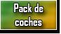 Rally Live - Campeonato MRO de Rally - Clasificacion Pack_d10