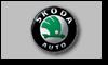 Altas y bajas VI temporada - Página 2 Skoda10