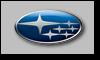 Altas y bajas VI temporada - Página 2 Subaru10