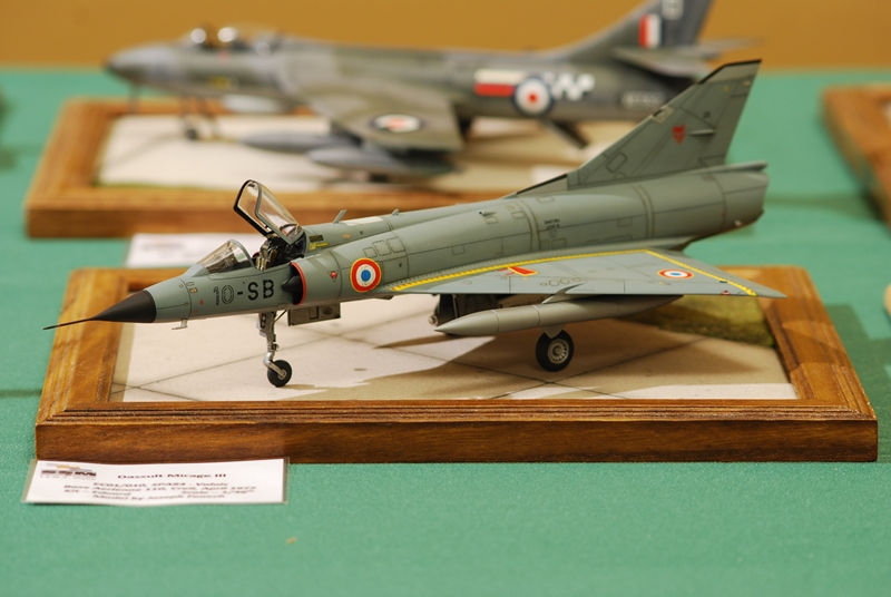 SCALE MODEL EXHIBITION 2012 1010