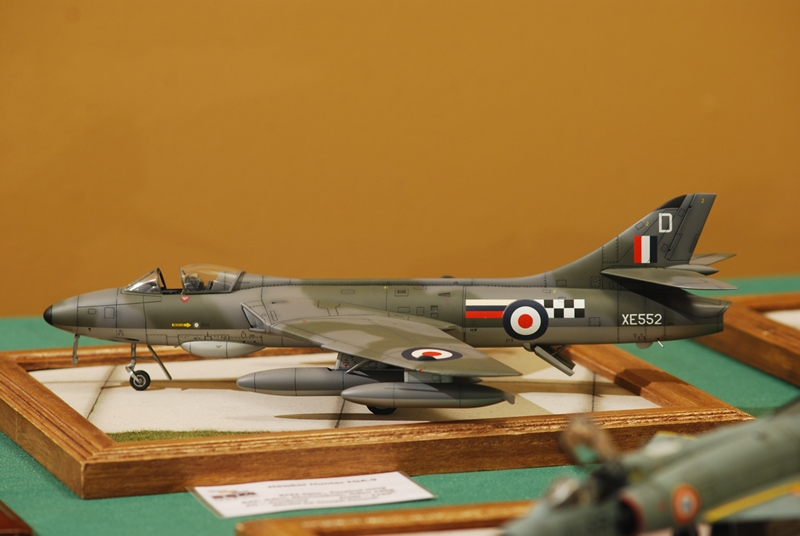SCALE MODEL EXHIBITION 2012 1110