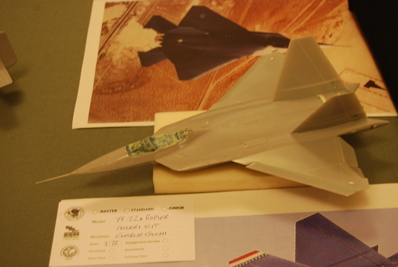 SCALE MODEL EXHIBITION 2012 11510