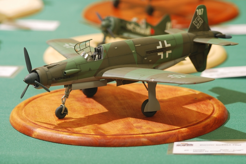 SCALE MODEL EXHIBITION 2012 1210