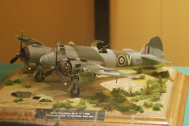 SCALE MODEL EXHIBITION 2012 1510