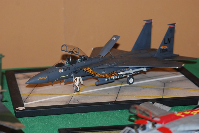SCALE MODEL EXHIBITION 2012 1610