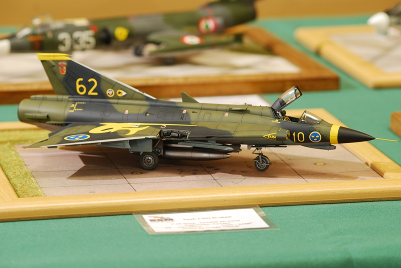 SCALE MODEL EXHIBITION 2012 1710