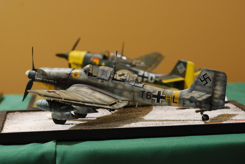 SCALE MODEL EXHIBITION 2012 2110