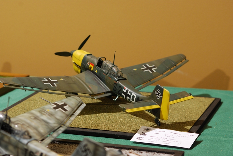 SCALE MODEL EXHIBITION 2012 2210