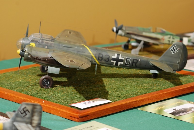 SCALE MODEL EXHIBITION 2012 2510