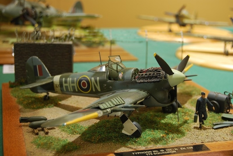 SCALE MODEL EXHIBITION 2012 310