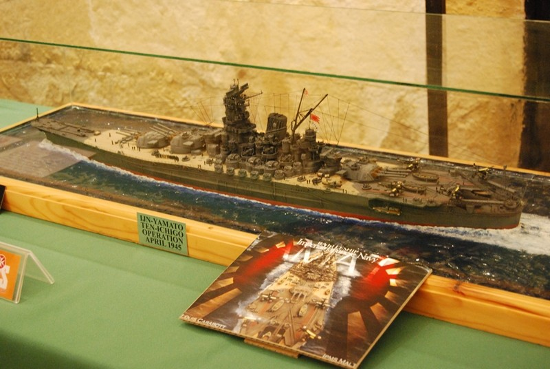 SCALE MODEL EXHIBITION 2012 4110