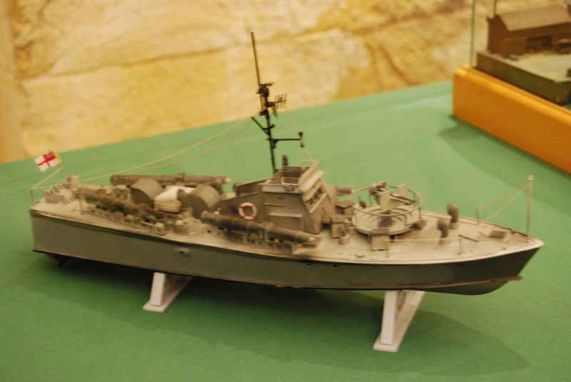 SCALE MODEL EXHIBITION 2012 4310