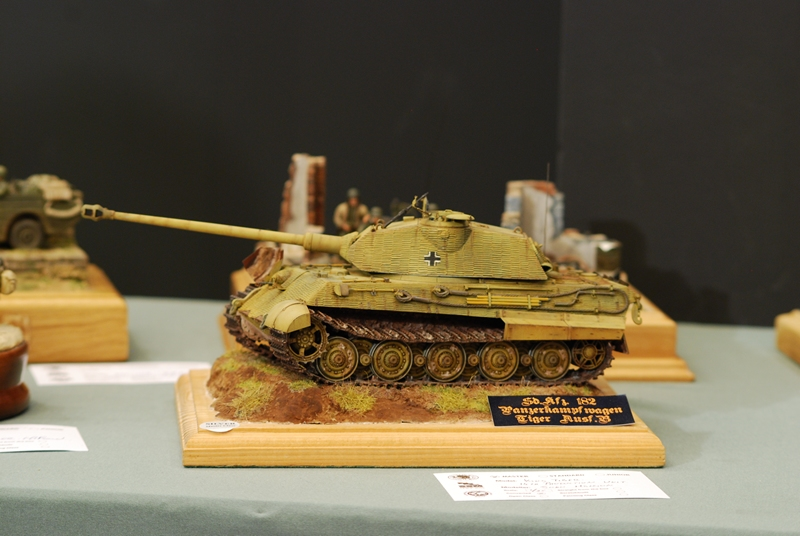 SCALE MODEL EXHIBITION 2012 5011