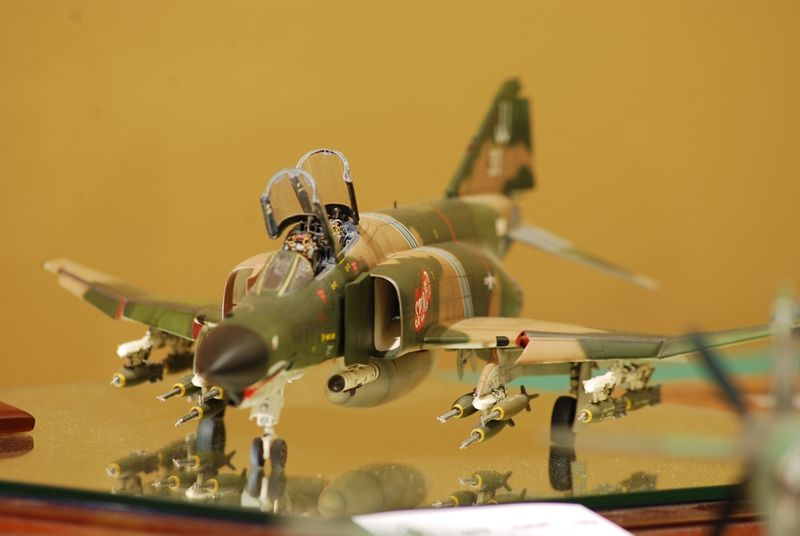 SCALE MODEL EXHIBITION 2012 510