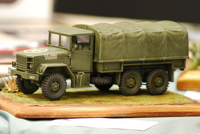 SCALE MODEL EXHIBITION 2012 6010