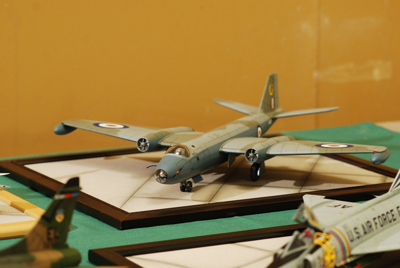 SCALE MODEL EXHIBITION 2012 610