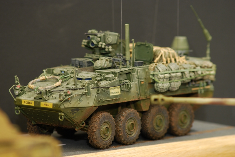 SCALE MODEL EXHIBITION 2012 6110