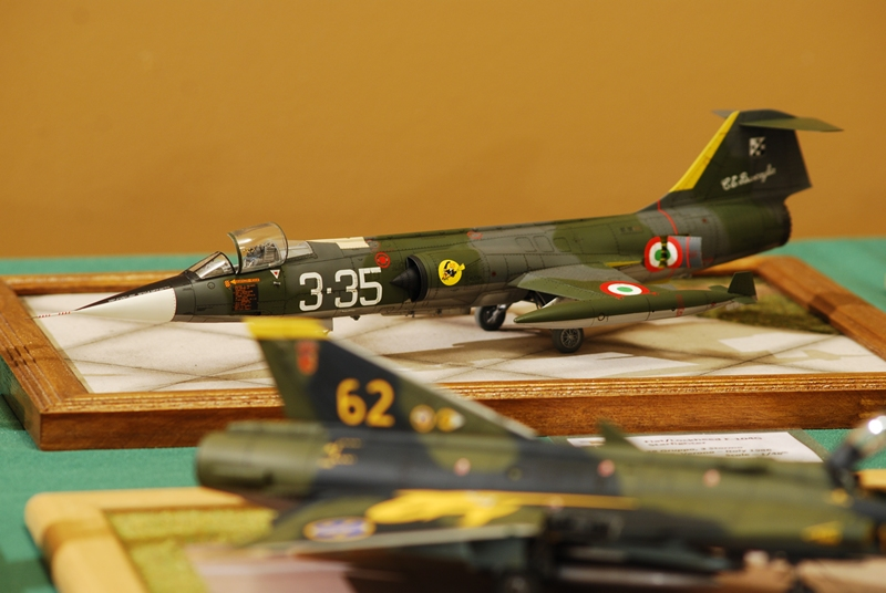 SCALE MODEL EXHIBITION 2012 810