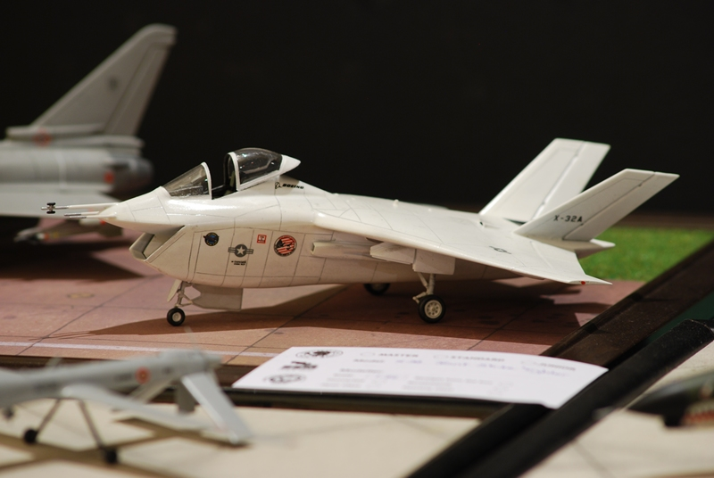 SCALE MODEL EXHIBITION 2012 8111