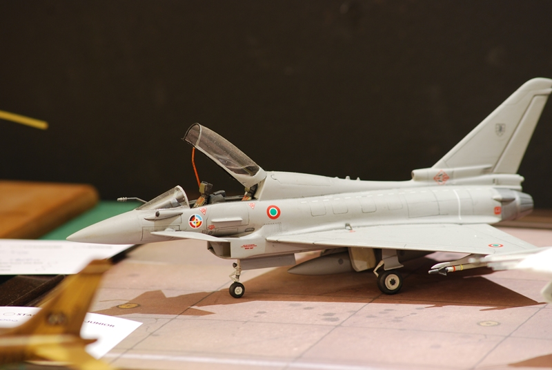 SCALE MODEL EXHIBITION 2012 8610