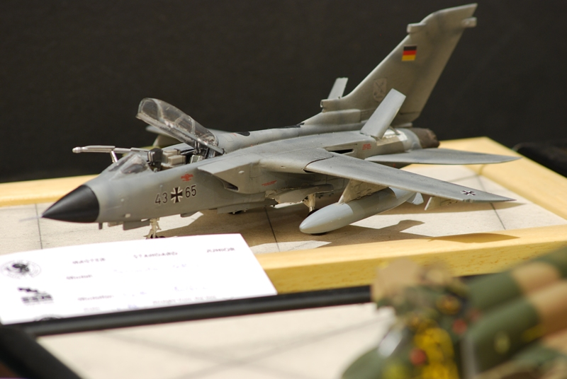 SCALE MODEL EXHIBITION 2012 8710