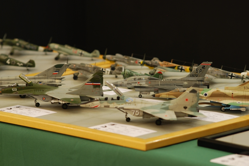 SCALE MODEL EXHIBITION 2012 9110