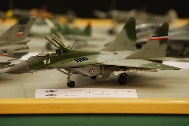 SCALE MODEL EXHIBITION 2012 9310