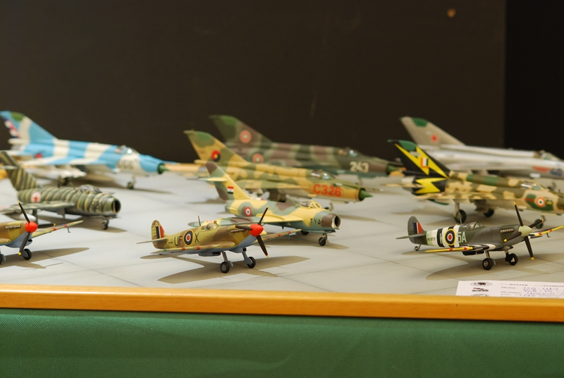 SCALE MODEL EXHIBITION 2012 9510