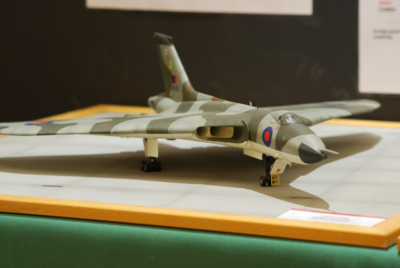 SCALE MODEL EXHIBITION 2012 9710