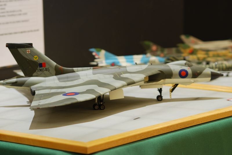SCALE MODEL EXHIBITION 2012 9910