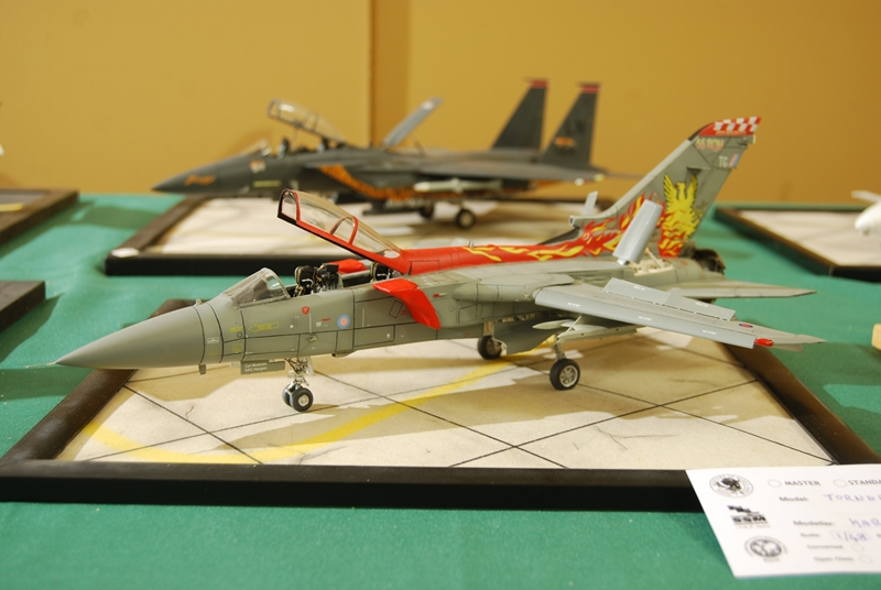 SCALE MODEL EXHIBITION 2012 M_dsc_21