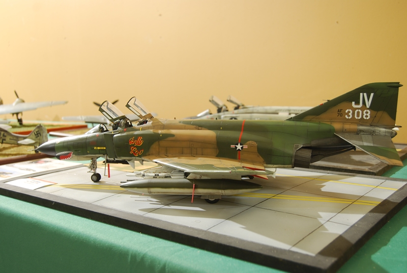 SCALE MODEL EXHIBITION 2012 M_dsc_22