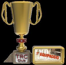 [ONE NIGHT] RALLY rivals forever Impreza vs Evo REGOLAMENTO 1_equi10