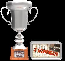 [ONE NIGHT] RALLY rivals forever Impreza vs Evo REGOLAMENTO 2_equi10