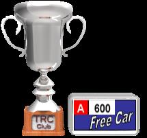 [ONE NIGHT] Free Car Style REGOLAMENTO 2_free10
