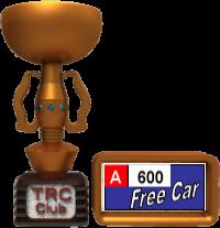 [ONE NIGHT] Free Car Style REGOLAMENTO 3_free10